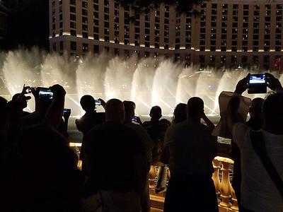 Las Vegas-2016- 015