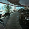 Freedom of the Seas - Solarium