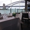 sails-lavender-bay-sydney-north-fine-dining-waterf31