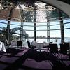 Quay-Australia-interior-shot