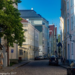 2017 Tallinn