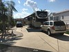Home, Deer Creek RV & Golf Resort, Davenport, Florida