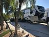 Home in Davenport, Florida