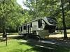 Jenny Wiley State Park, Prestonsburg, Kentucky