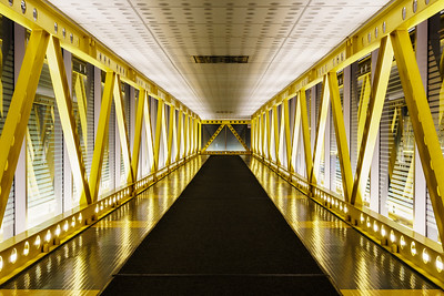 The Pedway