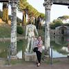 Linda at Canopo - Adrian's Villa