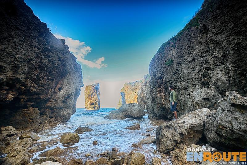 http://photos.ferdzdecena.com/Travel/2017/Batanes-2017/Itbayat/i-Pf79qCV/A