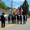 Springfield 4th of July Parade