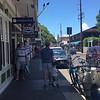 Bubba Gump Shrimp Co Restaurant and Market on Front Street, Lahaina