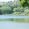Lake Tutira Hawkes Bay