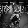 Bangalore Open Air Heavy Metal Music Festival