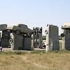 Carhenge Alliance Nebraska
