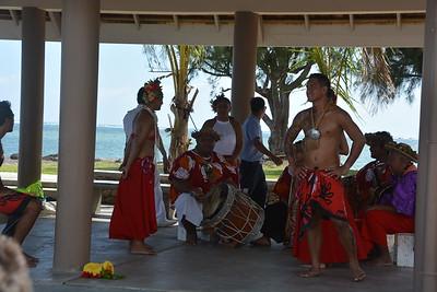 2017-01 Polynesian Delights
