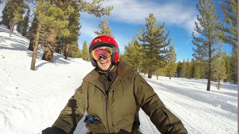 20170131-snowmobilemammoth
