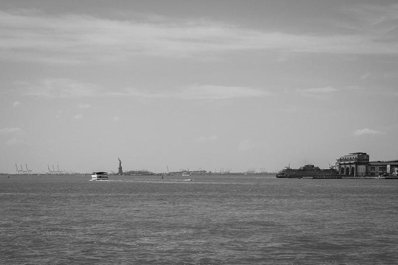 2017-04-16-Brooklyn-Bridge