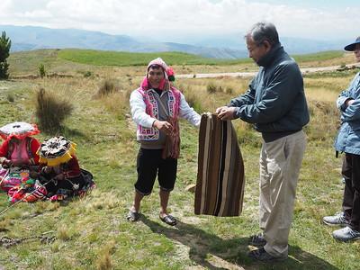 2017-05-05 Cuyuni Highlands