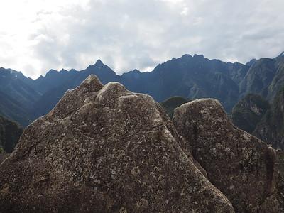 2017-05-07 Machu Picchu