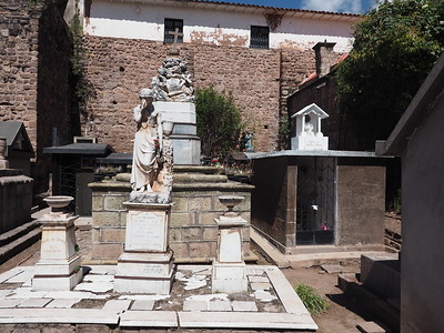 2017-05-08 Cuzco