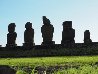 2017-05-15 Easter Island