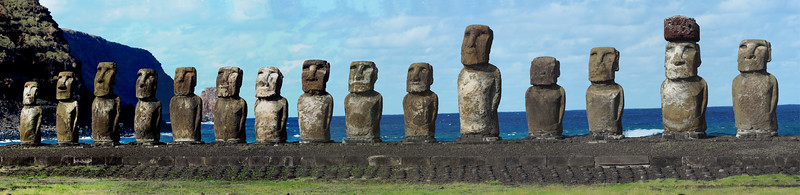 Easter Island_PanoramaCrop19x78FixSkyShiftCrop11x45