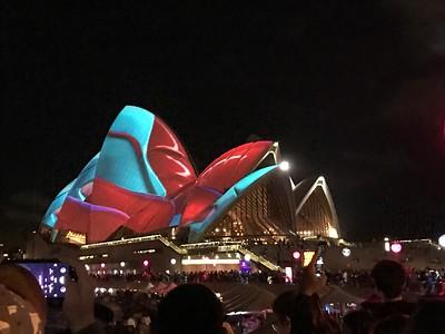 201706 - Vivid Sydney