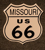 Route 66 Road Trip - Day 2