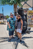 Route 66 Road Trip - Day 3