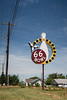 Route 66 Road Trip - Day 4