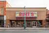 Route 66 Road Trip - Day 6: Albuquerque -> Flagstaff