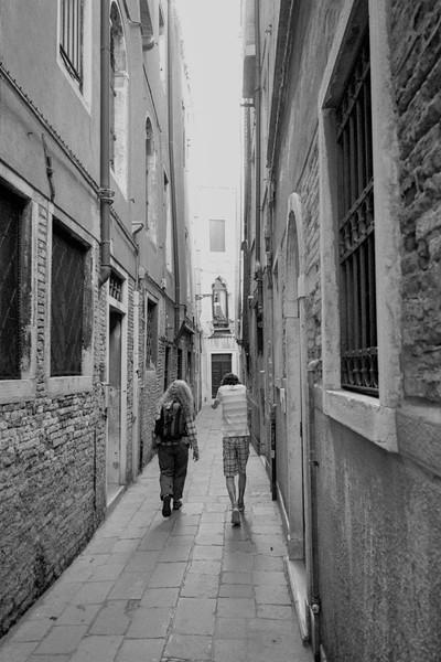 2017-06-12-Venice-B-n-W