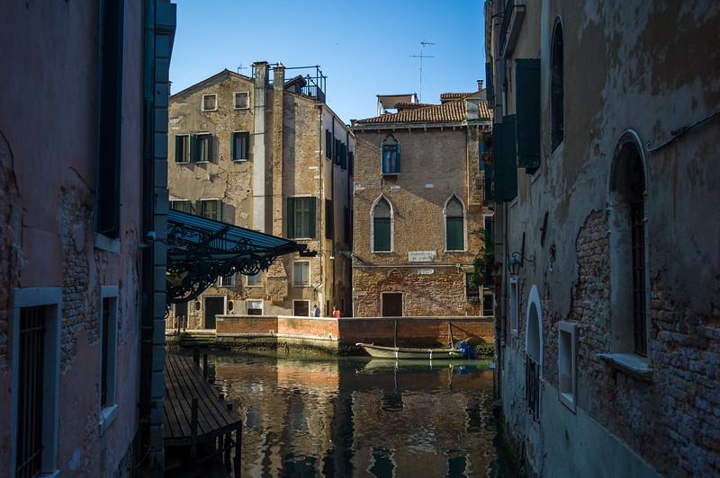 2017-06-12-Venice-Color