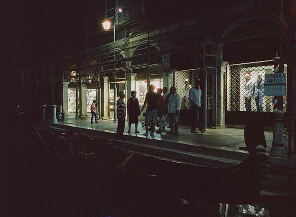 2017-06-13-Venice-Color-Film-Night