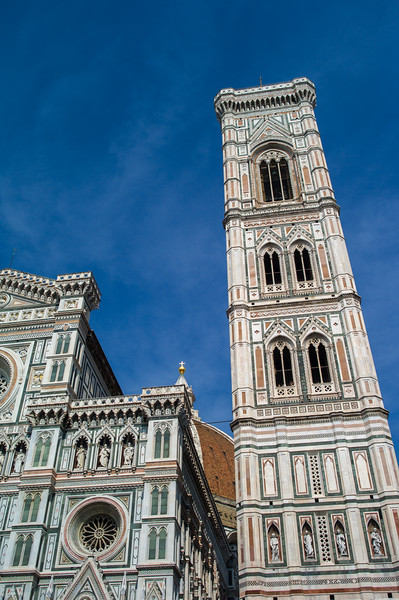 2017-06-16-to-18-Florence