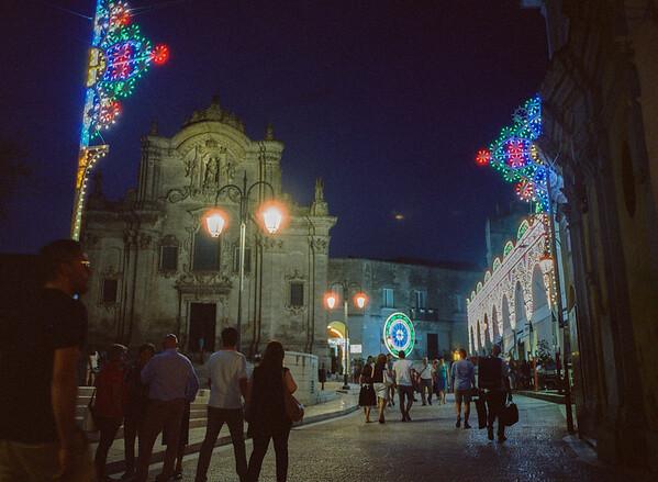 2017-06-25-Matera-night-Cinistill-color-film