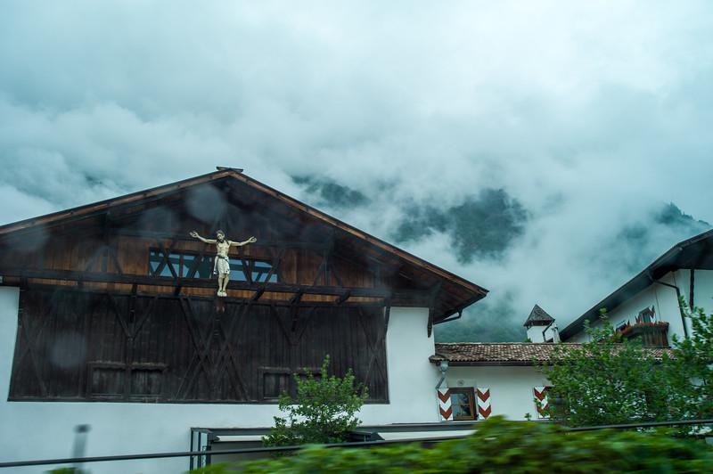 2017-06-29-to-Chamonix-France