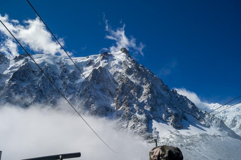 2017-06-30-Chamonix-France