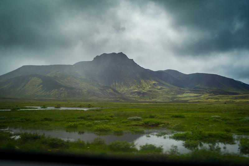 2017-07-04-Reykjavik