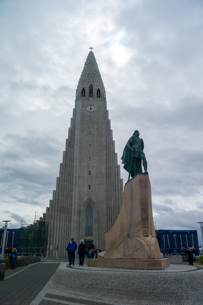 2017-07-05-n-06-Reykjavik-2