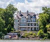 Korndorf Resort - Lake Mendota