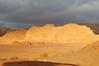 2011.11.17-27 trip to Jordan