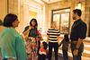 2017-11-19 Mumbai KBD_7472