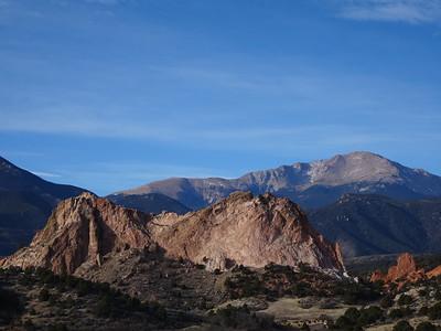 2017-12-28 Colorado