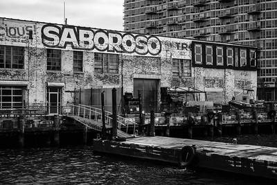 Sarboroso  -