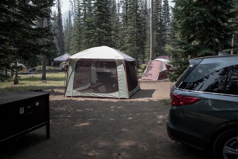 2018-08-Camping-Trip