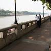 Fishermen of the Pearl River