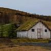 Iceland 2018