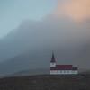 David Hardy's Fall 2018 Epic Iceland Adventure