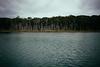 Lake Durras, South Coast NSW