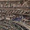 The Colesseum
