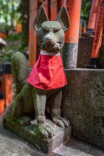 2018 Japan trip